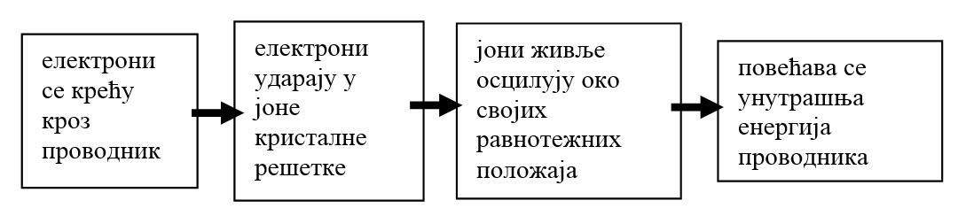 2016-04-16_14-50-05