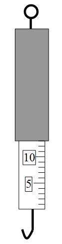 dinamometar 1