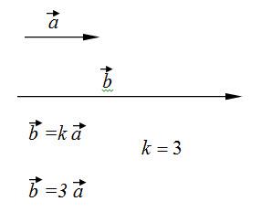 mnozenje vektora 1