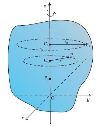 rotaciono 1