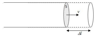 strujna cev 2