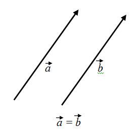 vektori2