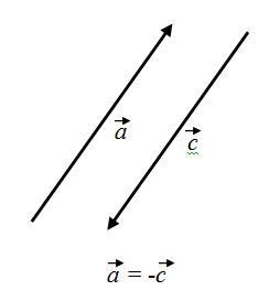 vektori3