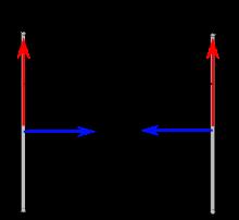 definicija-amper