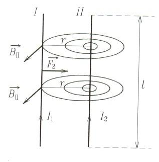 paralelni-provodnici-1