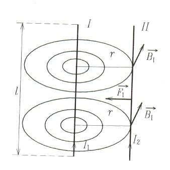 paralelni-provodnici-1a