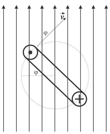 elektromotorna-sila-2