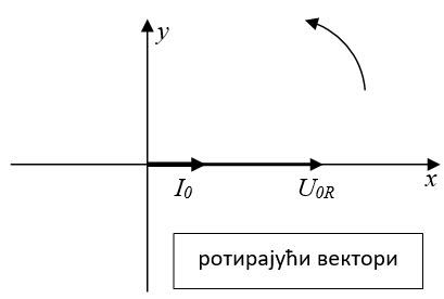 fazori-1