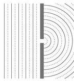 hajgensov princip 6