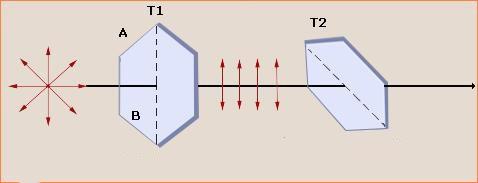 polarizacija 7